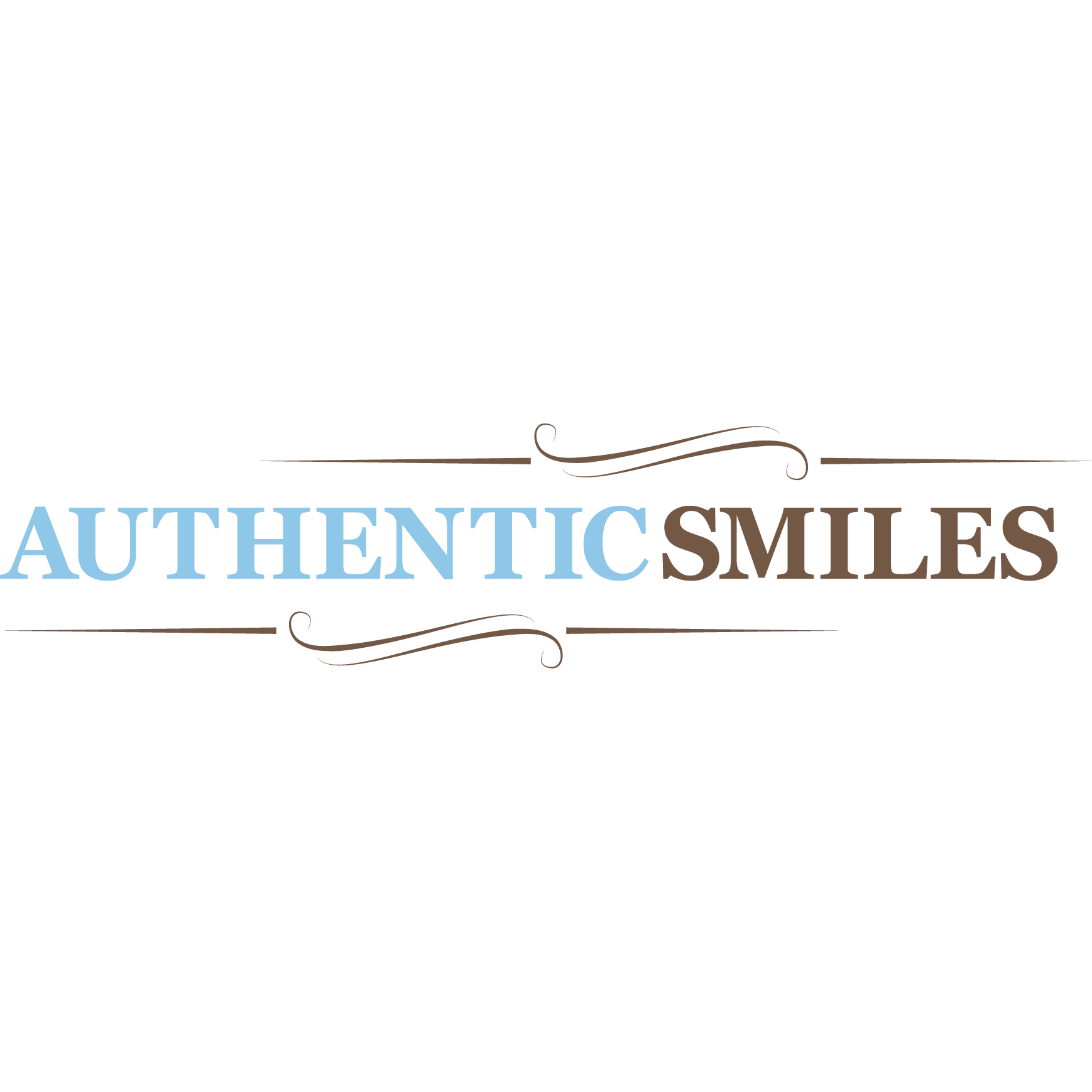 Authentic Smiles
