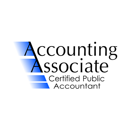Accounting Associate, CPA, P.C. image 0