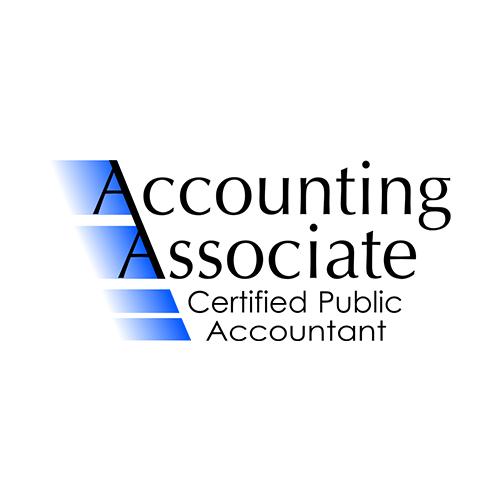 Accounting Associate, CPA, P.C.