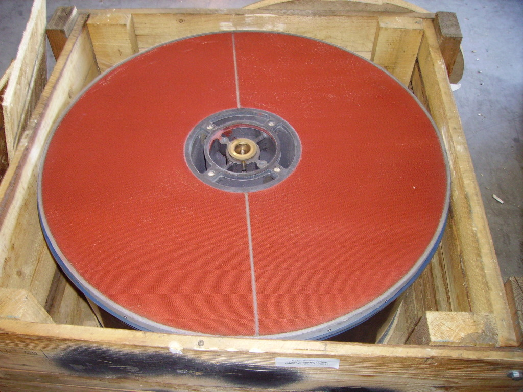 Rotor Source Inc image 3