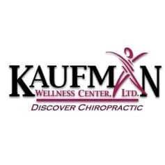 Kaufman Wellness Center, Ltd.