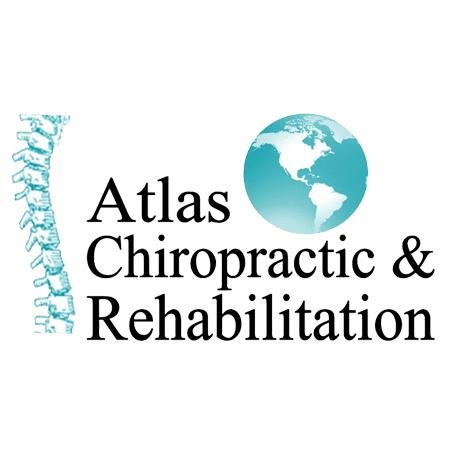 Atlas chiropractic and rehabilitation image 0