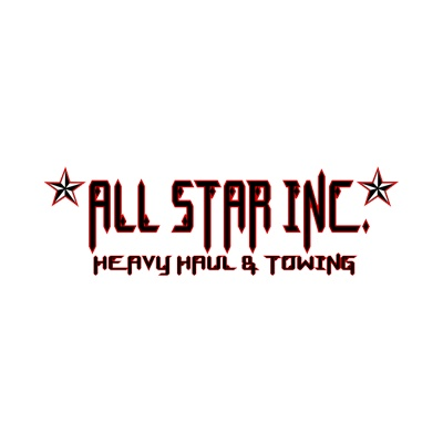 All Star Inc