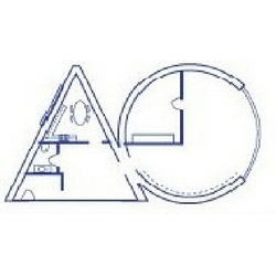 image of AC Design & Development Corp.