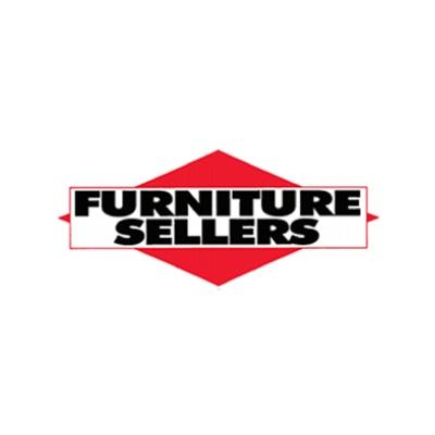 Furniture Sellers image 0