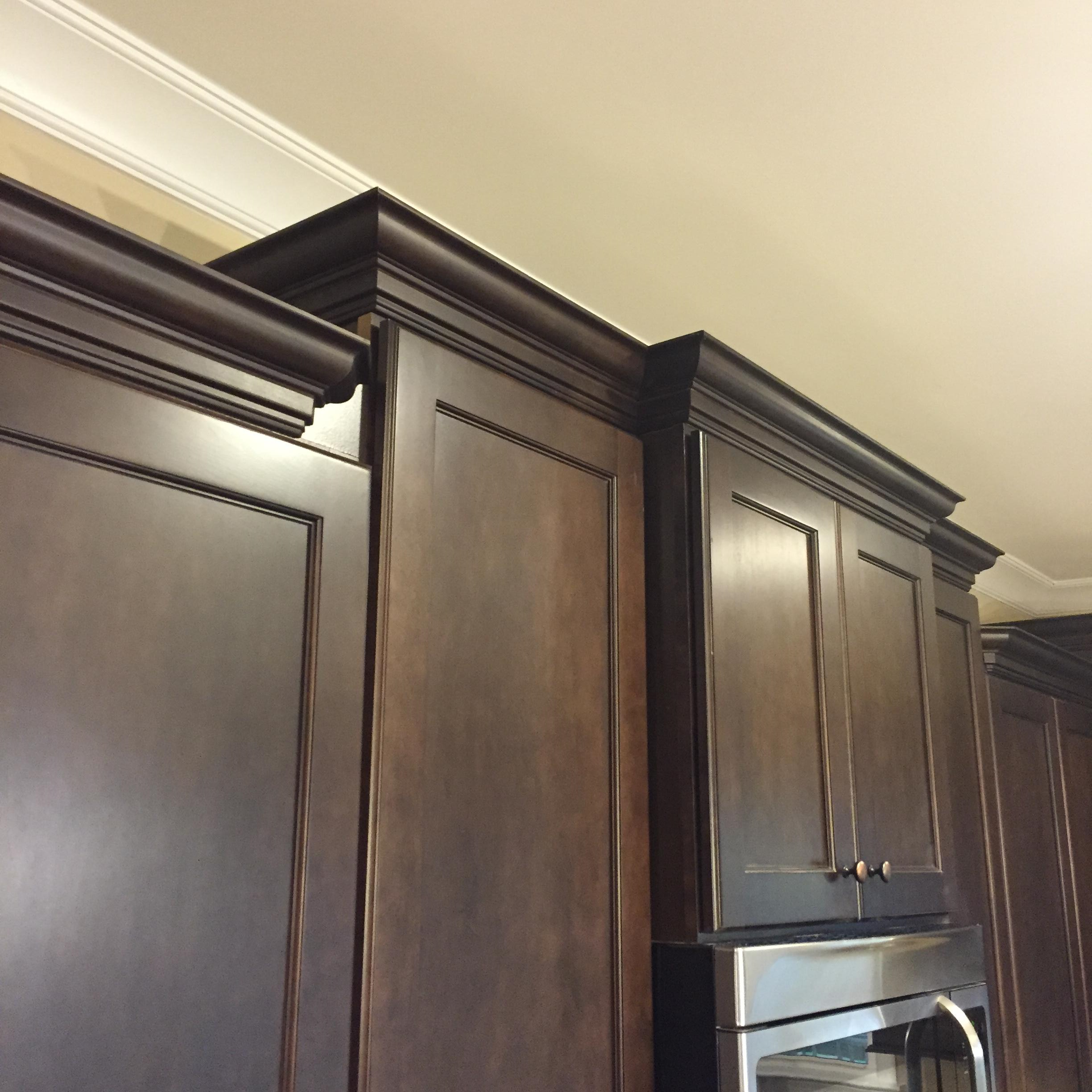 Triangle Cabinets & Renovations image 10