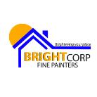 Bright Corp - Fine Painters