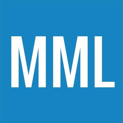 The Mellow Mutt LLC