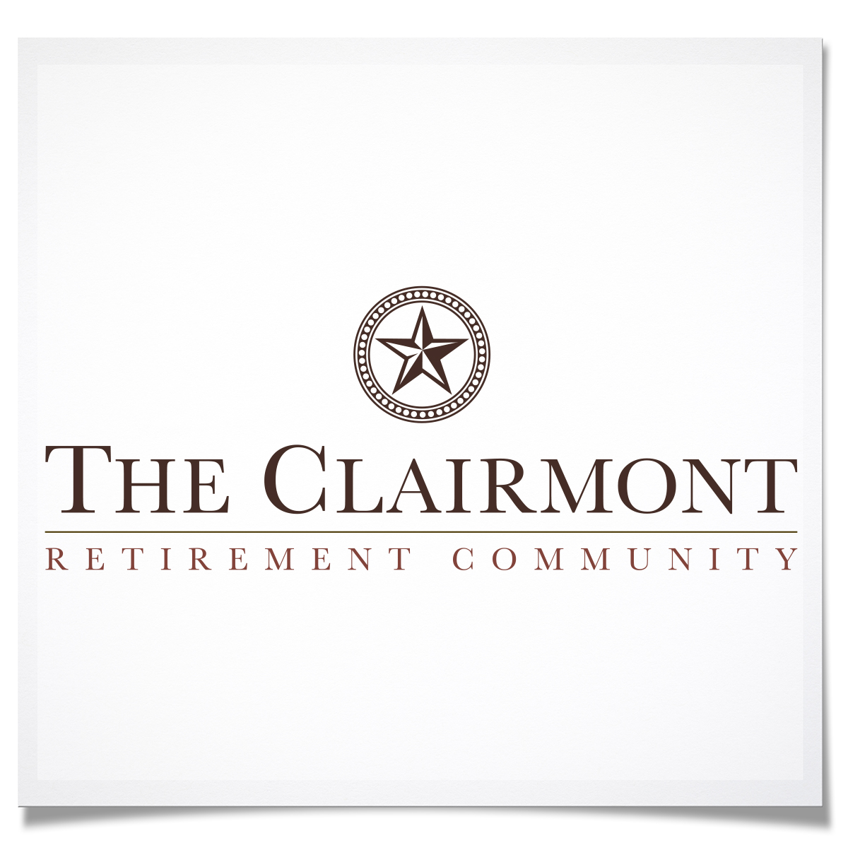 The Clairmont Retirement Community