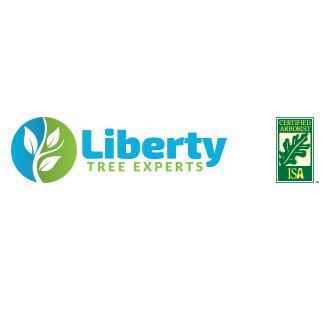 Liberty Tree Experts LLC - Scottsdale, AZ 85251 - (480)482-9374 | ShowMeLocal.com