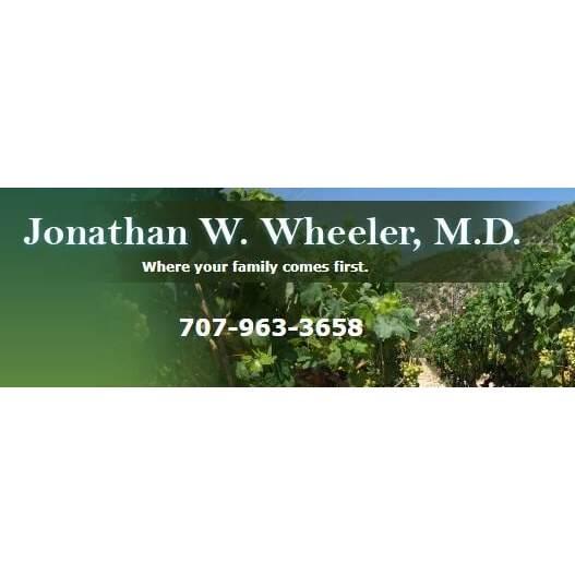 Napa Valley Medical Group
