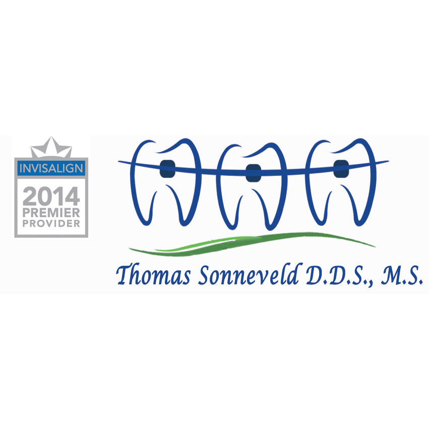 Thomas C Sonneveld, DDS, MS, Ltd.