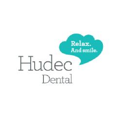 Hudec Dental - Cleveland, OH - Dentists & Dental Services