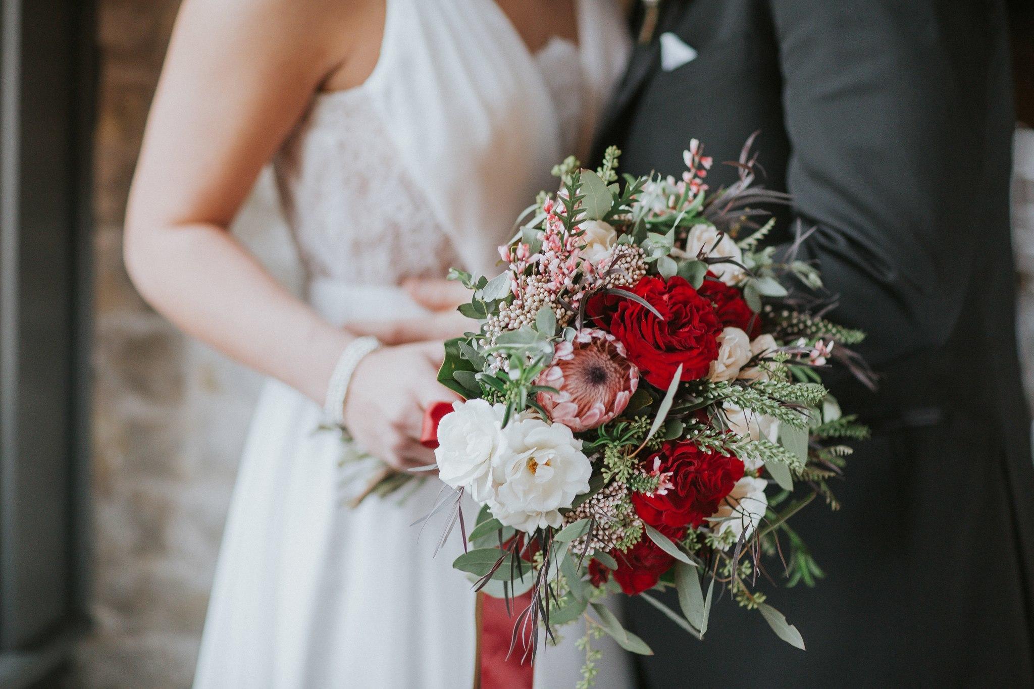 Alfa Flower & Wedding Shop image 0
