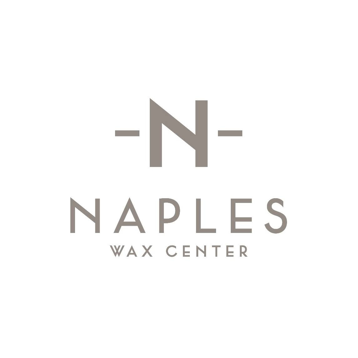 Naples Wax Center image 0
