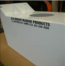 CL Mattson & Company, Inc image 1