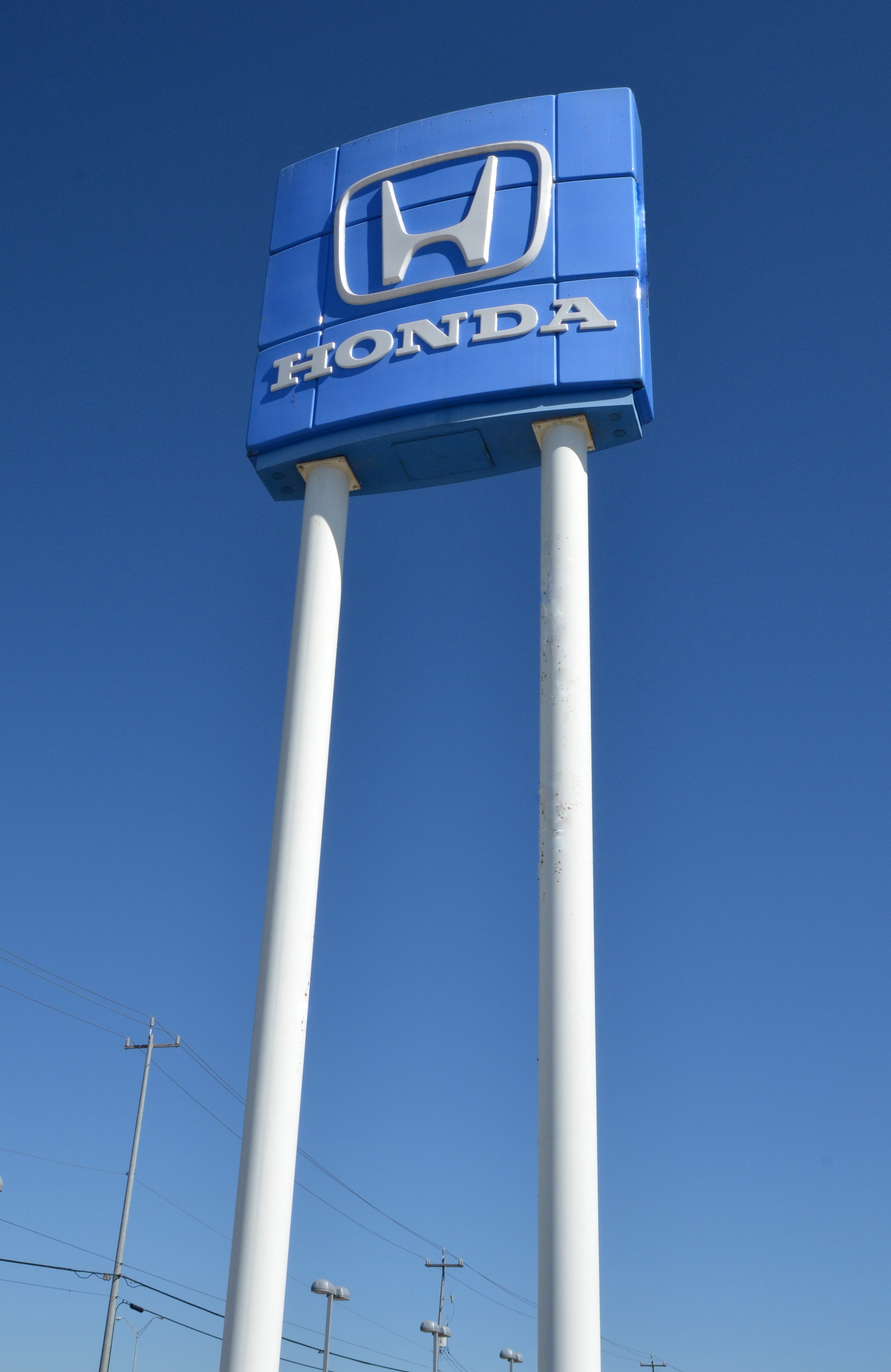 Gillman Honda San Antonio 16044 Interstate 35 North Selma, TX Auto Dealers    MapQuest