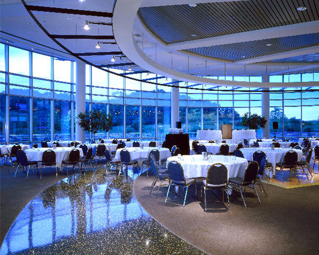 doubletree suites by hilton hotel  u0026 conference center chicago