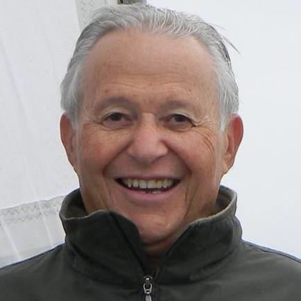image of Jerry Springberg