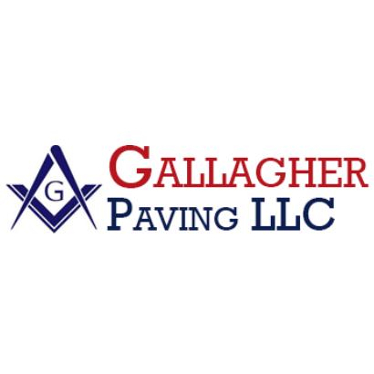 Gallagher Paving LLC