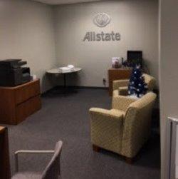 Allstate Insurance Agent: Mark Davison image 1