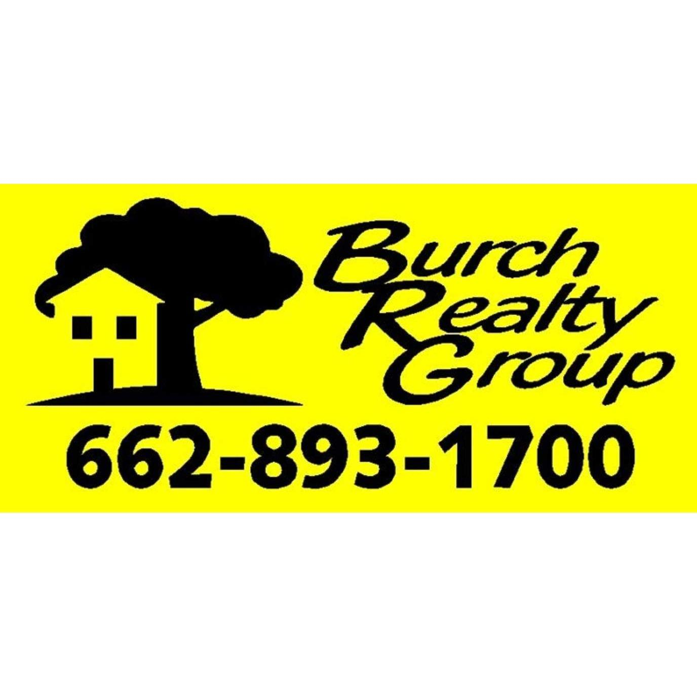 McCall Brice Team - Burch Realty Group