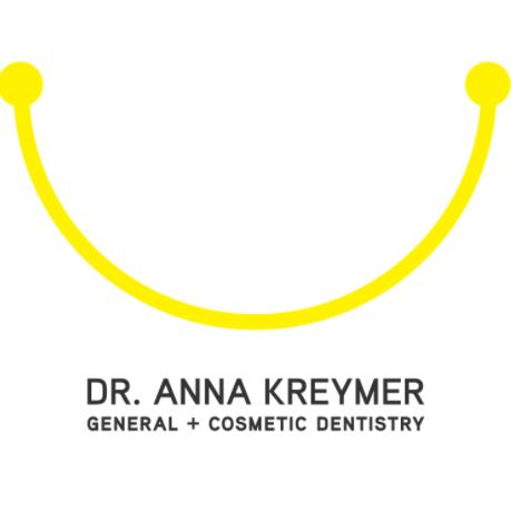 Anna Kreymer, MS, DDS Dental Services image 2