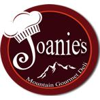 Joanie's Deli