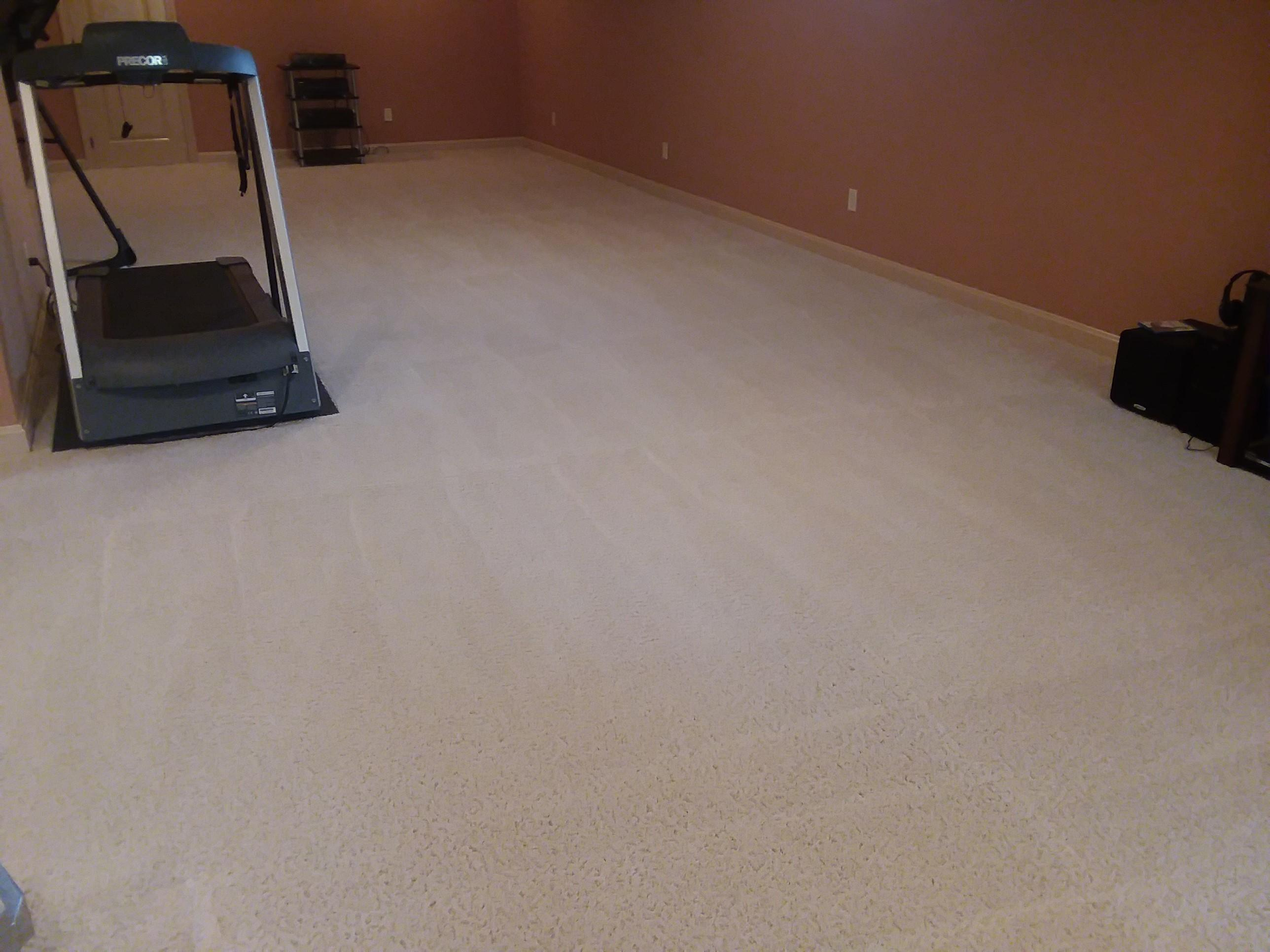 Clean Rite Carpet Cleaning image 51