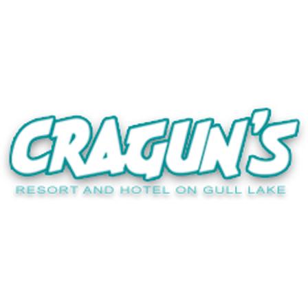 Cragun's Resort on Gull Lake image 17