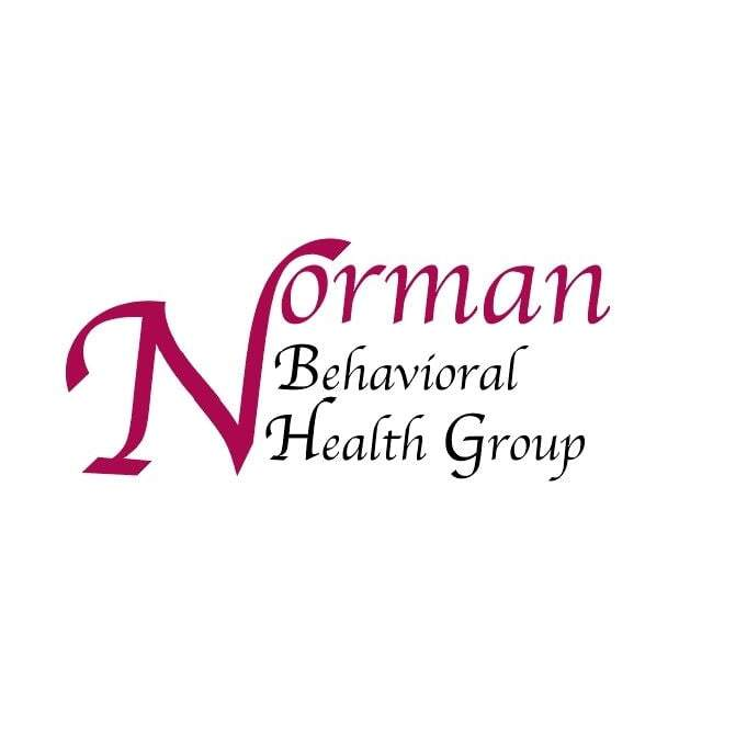 Norman Behavioral Health Group