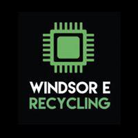 Windsor E Recycling image 3