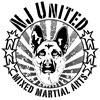 NJ United Mixed Martial Arts