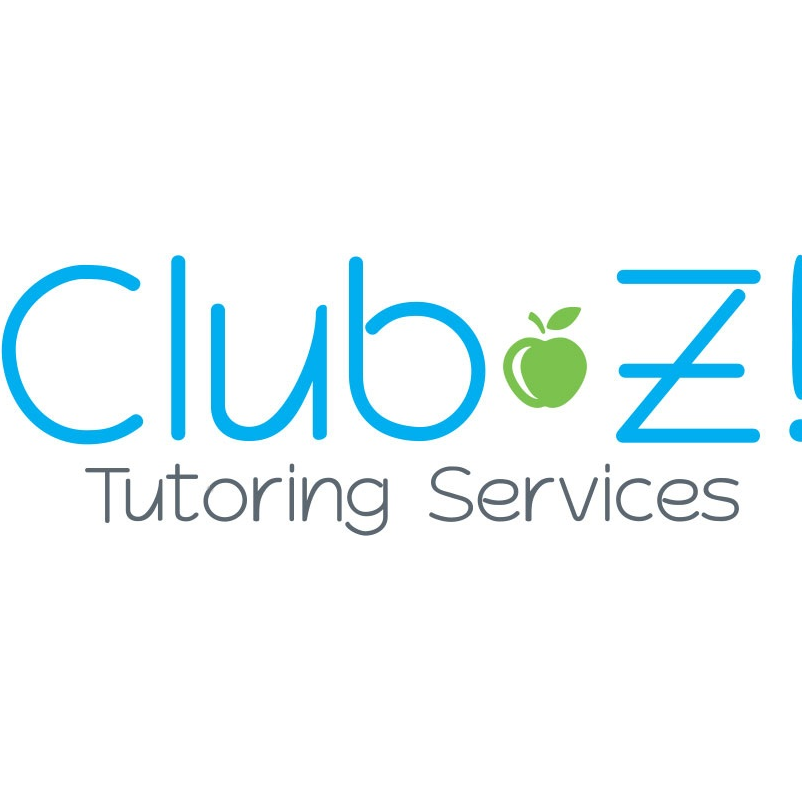 Club Z! In-Home & Online Tutoring of Franklin, MA