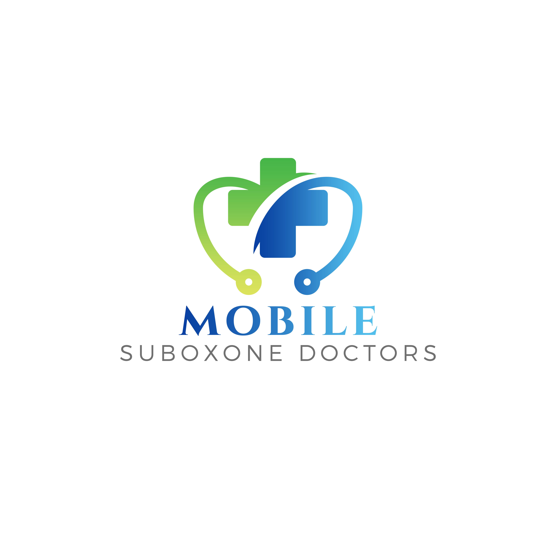 Mobile Suboxone Doctor