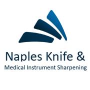 Naples Knife & Medical Instrument Sharpening