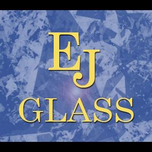 EJ Glass