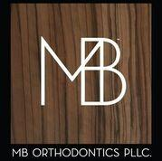 East Texas Orthodontics - Matthew Brown, DDS, MS image 0