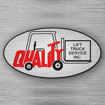 Quality Lift Truck Service Inc