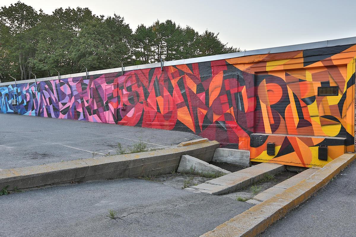 Graffiti USA image 7