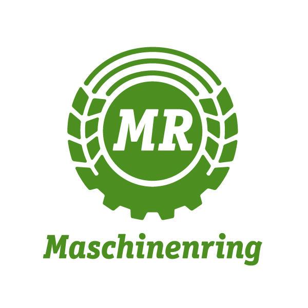 Logo von Maschinenring Tennengau