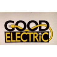 Good Electric LLC image 0