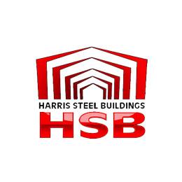 Harris Steel Buildings, LLC image 1