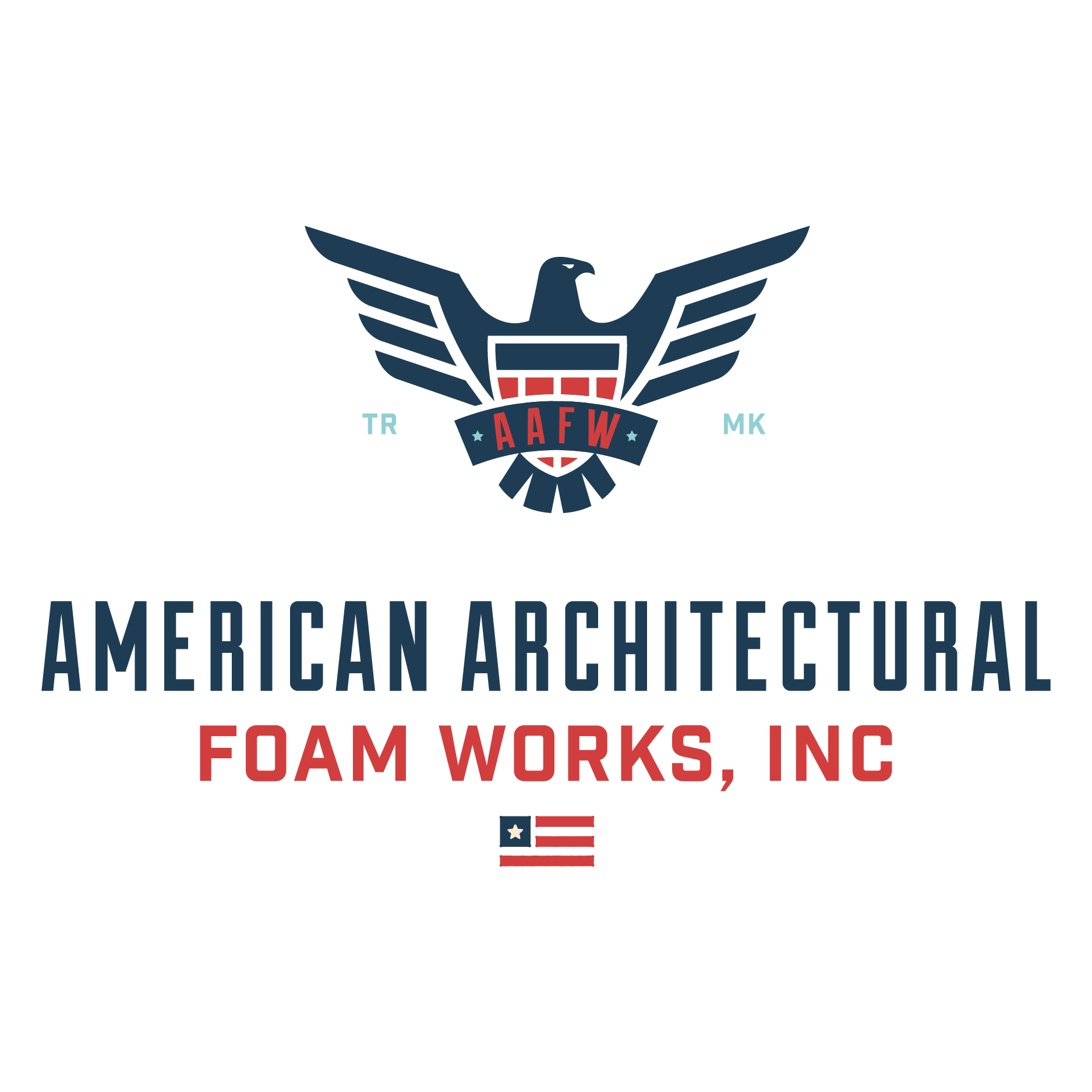 American Architectural Foam Works, Inc.