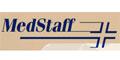 MedStaff, Inc. - ad image