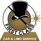 First Class Car & Limo Service