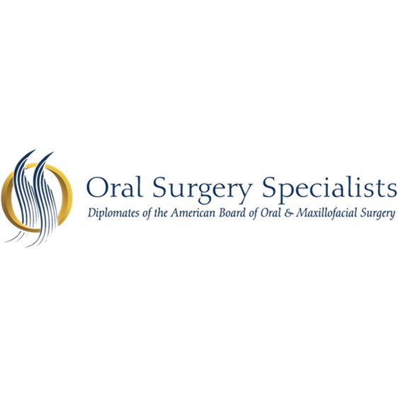 Oral Surgery Specialists