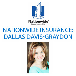 Nationwide Insurance: Dallas Davis-Graydon