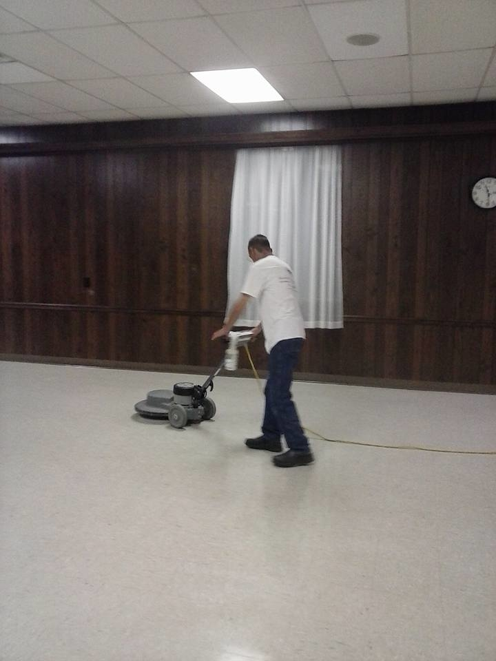 Beyond Perfection Cleaning LLC - Dover, PA 17315 - (717)701-2172   ShowMeLocal.com