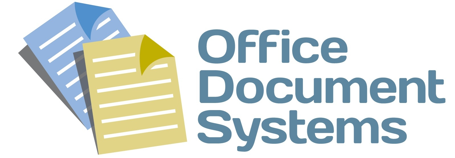 Office Document Systems